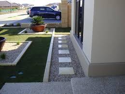 best 25 front yard design ideas on front yard