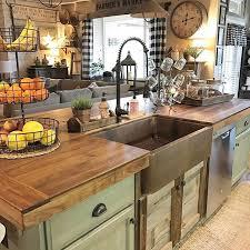 home depot kitchen ideas best 25 home depot kitchen ideas on small kitchen