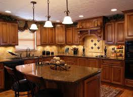 kitchen remodeling service and custom cabinet builders