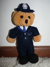 prevention of cruelty to teddy bears spctb oldbear news
