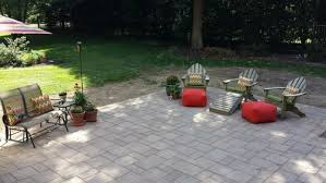 Backyard Steps Ideas Exterior Patio Steps Not To Code Need Ideas