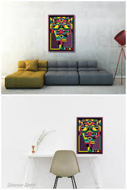573 best home decor wall art digital printable posters images on
