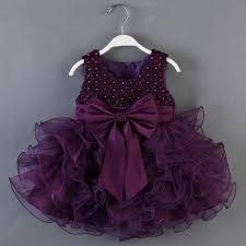wholesale velvet baby dresses buy best velvet baby