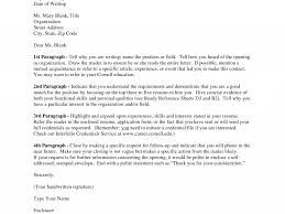 do you need a cover letter for your resume gallery cover letter