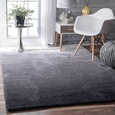 Outdoor Rug Clearance Lovely Outdoor Rug Clearance Outdoor Outdoor