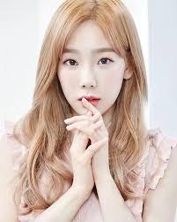 2436 Best Taeyeon Images On Pinterest Girls Generation Kim Tae