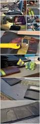 Firefighter Boots Material by 223 Best Firefighter Redo Images On Pinterest Firefighters