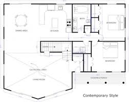 Blueprint House Plans by Home Design Blueprint House Blueprint Software H O M E Pinterest