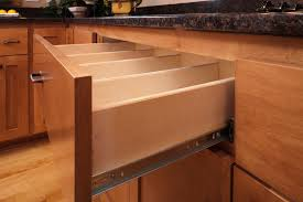 Plywood Cabinet Construction Cabinet Construction The Hidden Valueselect Kitchen And Bath