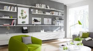 Dining Room Bookshelves Shelves For Your Living Or Dining Room Regalraum Com