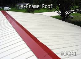 a frame roof a frame carports for sale custom vertical