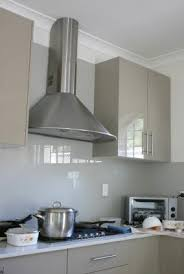 stove top exhaust fan filters diy central how to clean a range hood filter diy central