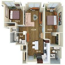 2 bedroom apartments for rent in boston one canal apartment homes boston ma available apartments