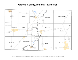 Colorado Area Codes Map by Township Maps Stats Indiana