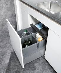 mülltrennsystem küche planungsbeispiel max küche 0065 p max maßmöbel