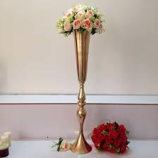 centerpiece vases for weddings wholesale wedding centerpieces