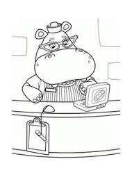 doc mcstuffins coloring pages doc mcstuffins coloring pages
