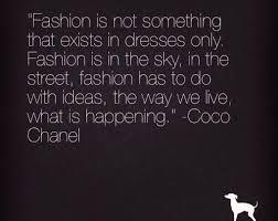coco disney quotes savirquotes com life is a quote coco