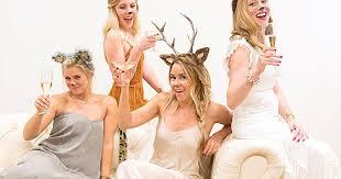 Deer Halloween Costumes 9 Halloween Create Makeup Weekly