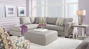 small grey sectional sofa gray sectional sofas brilliant sofa sets large small couches