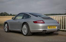2005 porsche 911 s porsche 911 s 3 8 sport chrono plus m r sportscars