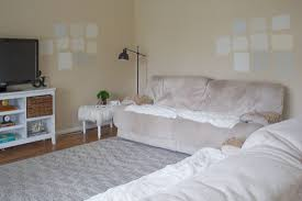 Paint Colours For North Facing Rooms by Benjamin Moore Colors For Living Room Living Room Ideas