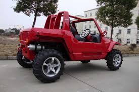 mini jeep 800cc cvt 4wd atv utv side x side buggy quad dune buggy jeep mini