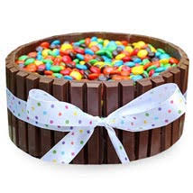 cakes online order eggless cakes online eggless cake delivery ferns n petals