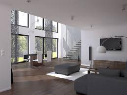 Wohnzimmer Braun Beige Einrichten Design Wohnzimmer Beige Wand Inspirierende Bilder Von