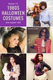 best 25 bob ross costume ideas on pinterest funny costumes