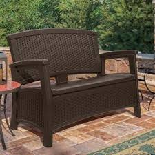 Patio Benches For Sale - best 25 benches for sale ideas on pinterest bench sale bench