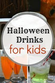 best 25 halloween drinks for kids ideas on pinterest halloween