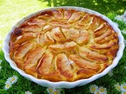 pate a tarte thermomix sans beurre home baking for you photo