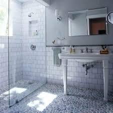 Tiled Wall Boards Bathrooms - tiles colourline ceramic tiles marazzi 4854 tile panels for
