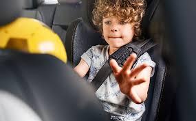 si e auto romer car seats britax römer