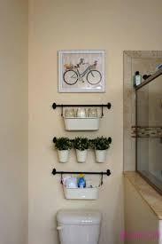 toiletry plastic closet short linen cabinet california closets