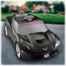 corvette power wheels 12v power wheels black corvette original price 198 98 sam s