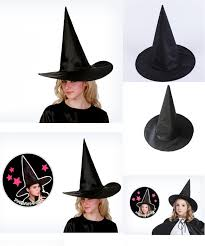 halloween party supplies for adults visit to buy fun halloween party supplies witch hats halloween