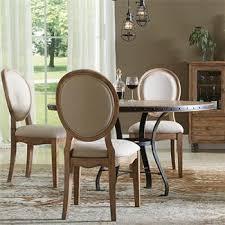 Riverside Dining Room Furniture Sherborne Round Dining Table I Riverside Furniture