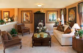 in home decorating ideas home and interior