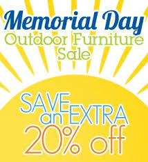 Memorial Day Patio Furniture Sale Memorial Day Outdoor Furniture Sale At Sabine Pools Spas