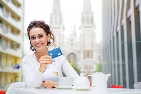 What Is The Best Credit Card For Small Business Owners Nextadvisor Com