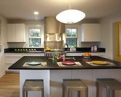 Kitchens Styles And Designs 583 Best Kitchen Images On Pinterest Kitchen Designs Kitchens
