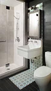 Really Small Bathroom Ideas Bathroom Small Bathroom Ideas 127 Tiny Bathroom Design