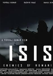 isis enemies of humanity full movie