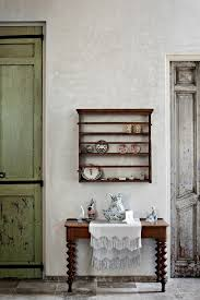 european home interiors geraldton european home interiors shabby chic and