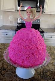 cake ideas for girl wonderful birthday cakes for girl best 25 girl