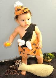 Baby Boy Halloween Costume Halloween Costumes Baby Boys Cosplayshot Cosplayshot