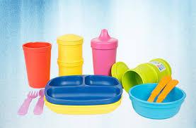 plastic utensils plastic utensils for kids women s lifestyle magazine