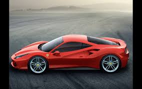 ferrari 488 wallpaper 2015 ferrari 488 gtb static 3 1920x1200 wallpaper